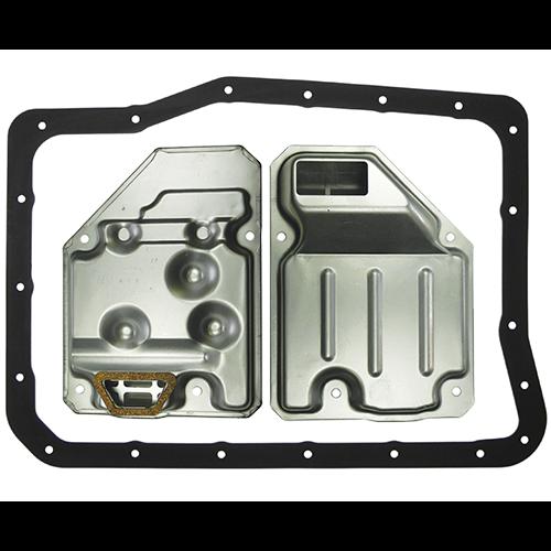 A442F Transmission Filter