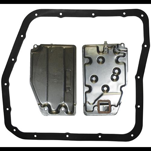 A540E, A540H, A541E Transmission Filter