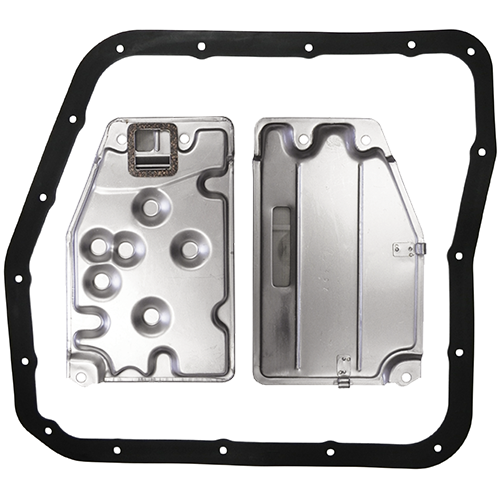 A540E, A540H, A541E (RAV4, Sienna) Transmission Filter