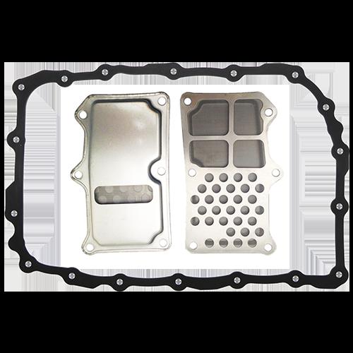 A55 (2WD) Transmission Filter