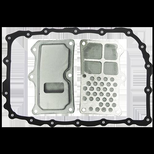 A55 (4WD) Transmission Filter