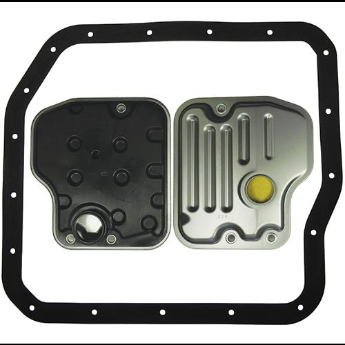U151 Transmission Filter