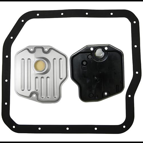 U140E Transmission Filter
