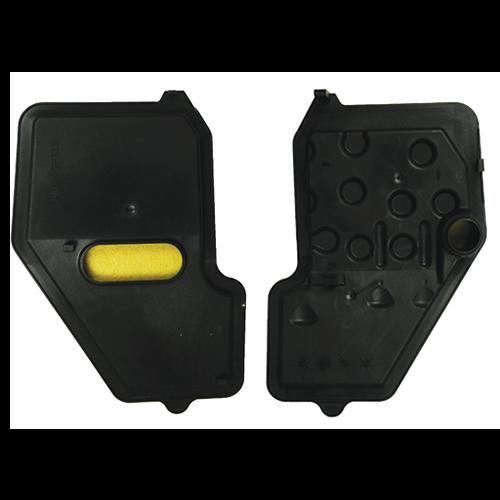 A4LB1 (Serion) Transmission Filter