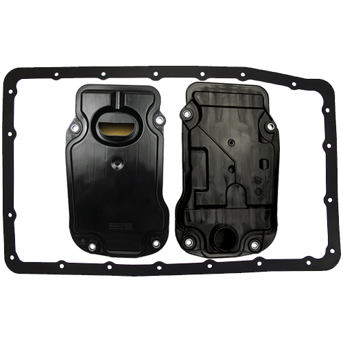 A760, AB60E, AB60F Transmission Filter