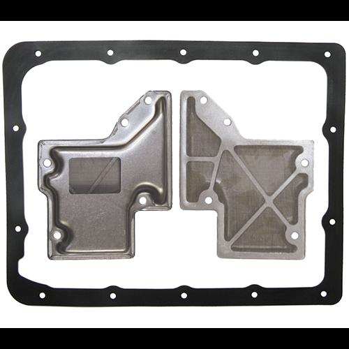 A40D, A41D Transmission Filter