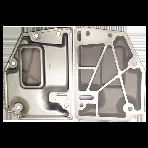 A43D Transmission Filter
