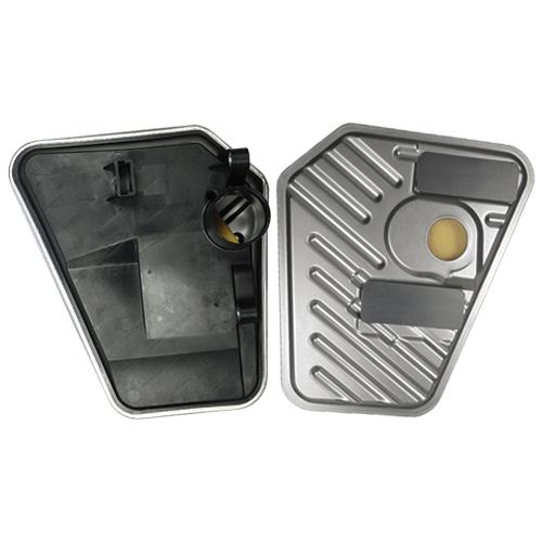01J (CVT), 0AW (CVT) Transmission Filter