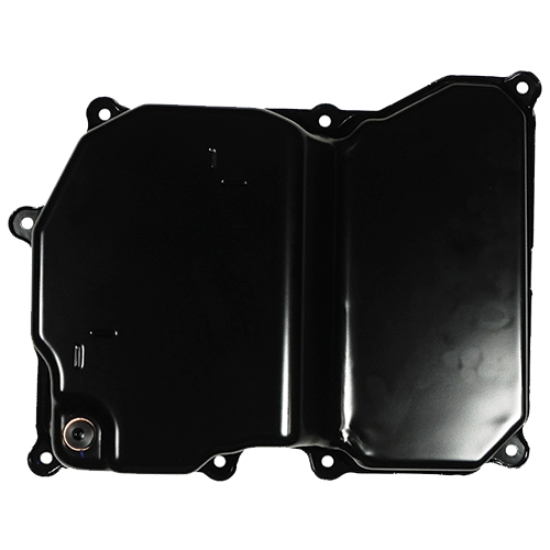 09G / TF60SN Transmission Pan