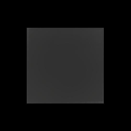 RM900075