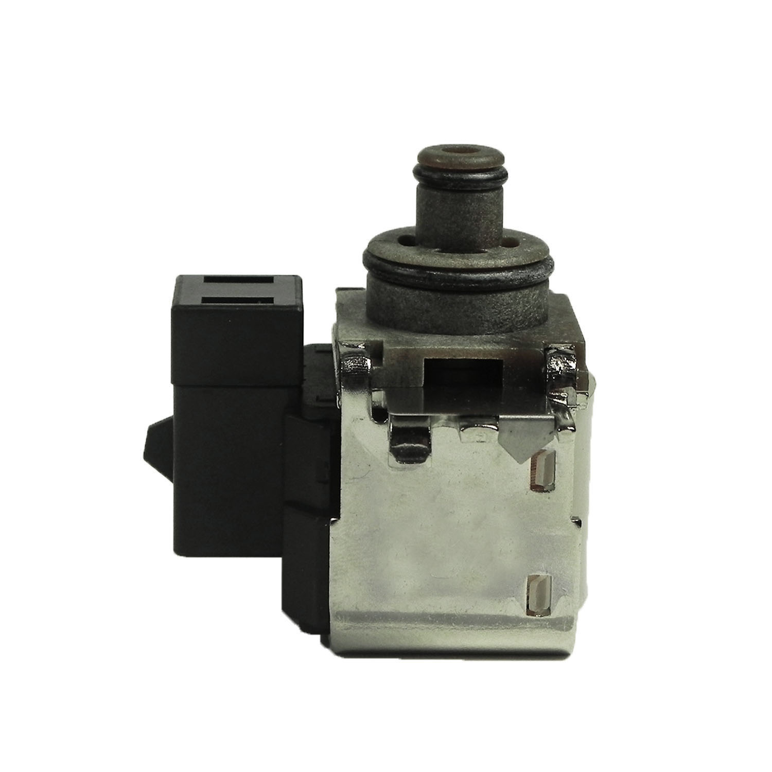 RES96953 | 1991-ON Transmission Solenoid