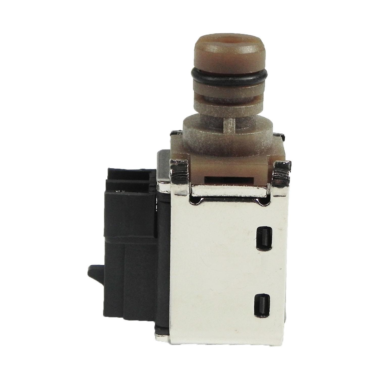4T80E Transmission Solenoid
