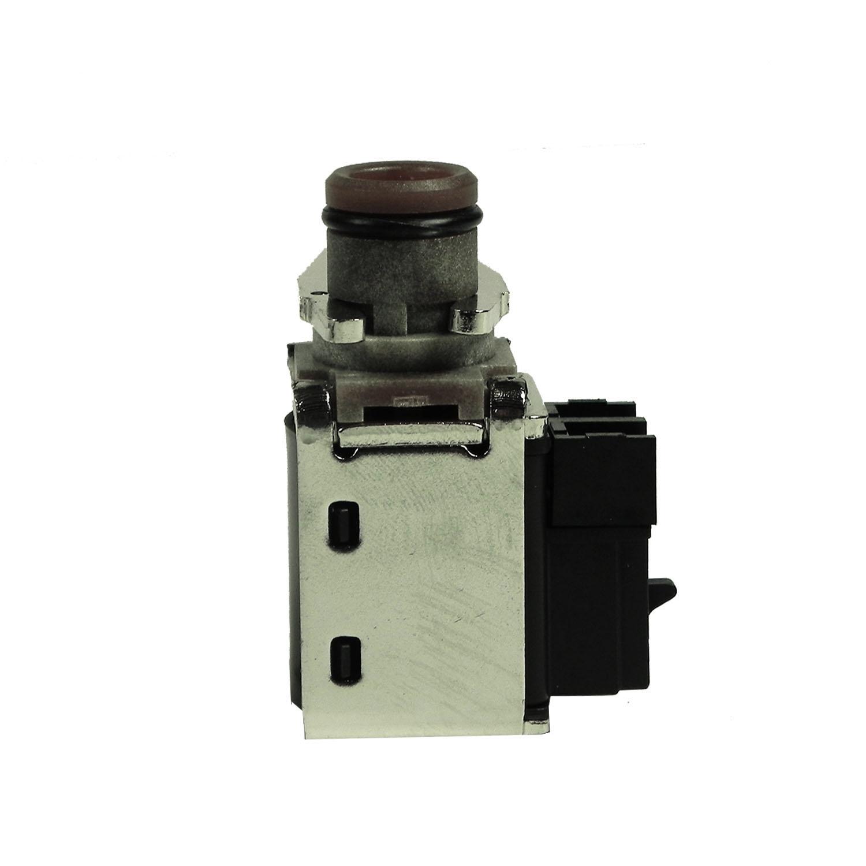 4L80E Transmission Solenoid