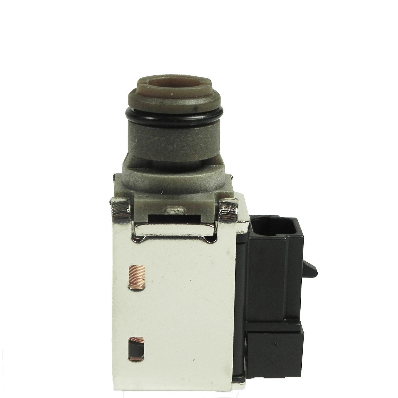 4L60E Transmission Solenoid