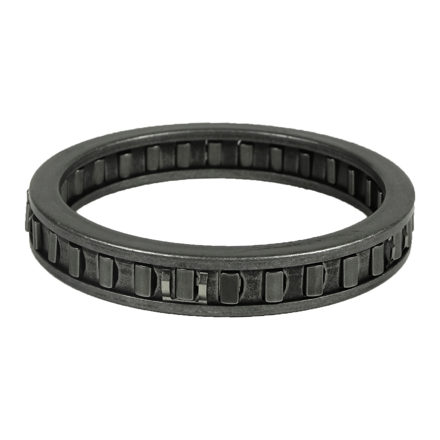 AXOD, AXOD-E, AX4S, AX4N Low Clutch Sprag