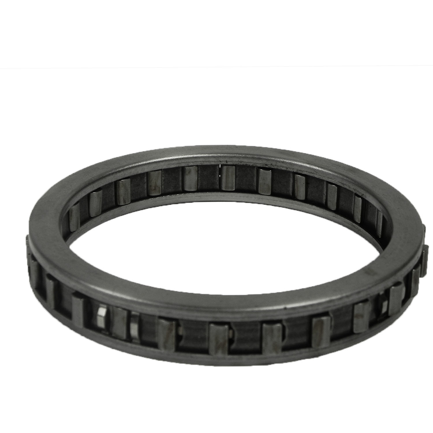 AXOD, AXOD-E Low Clutch Sprag