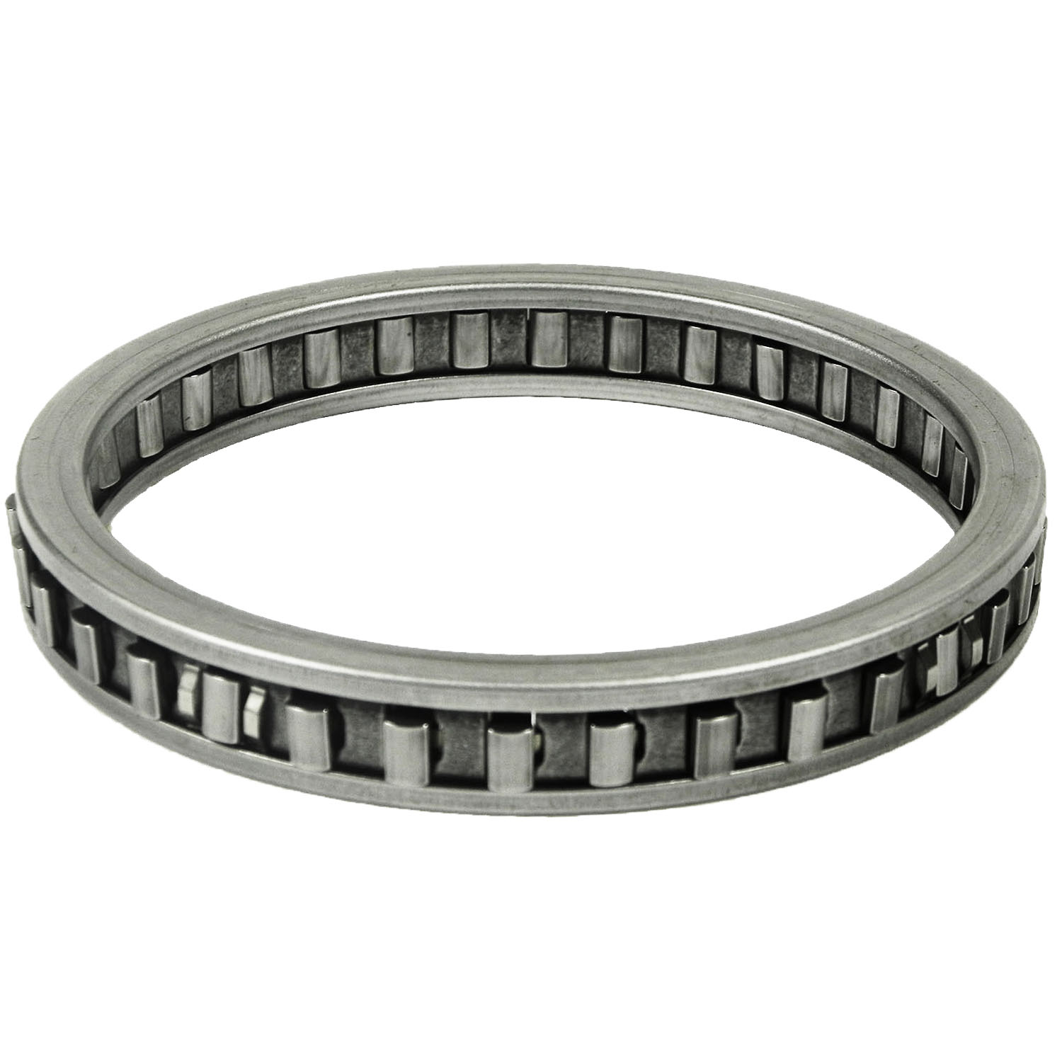 E4OD Intermediate Sprag
