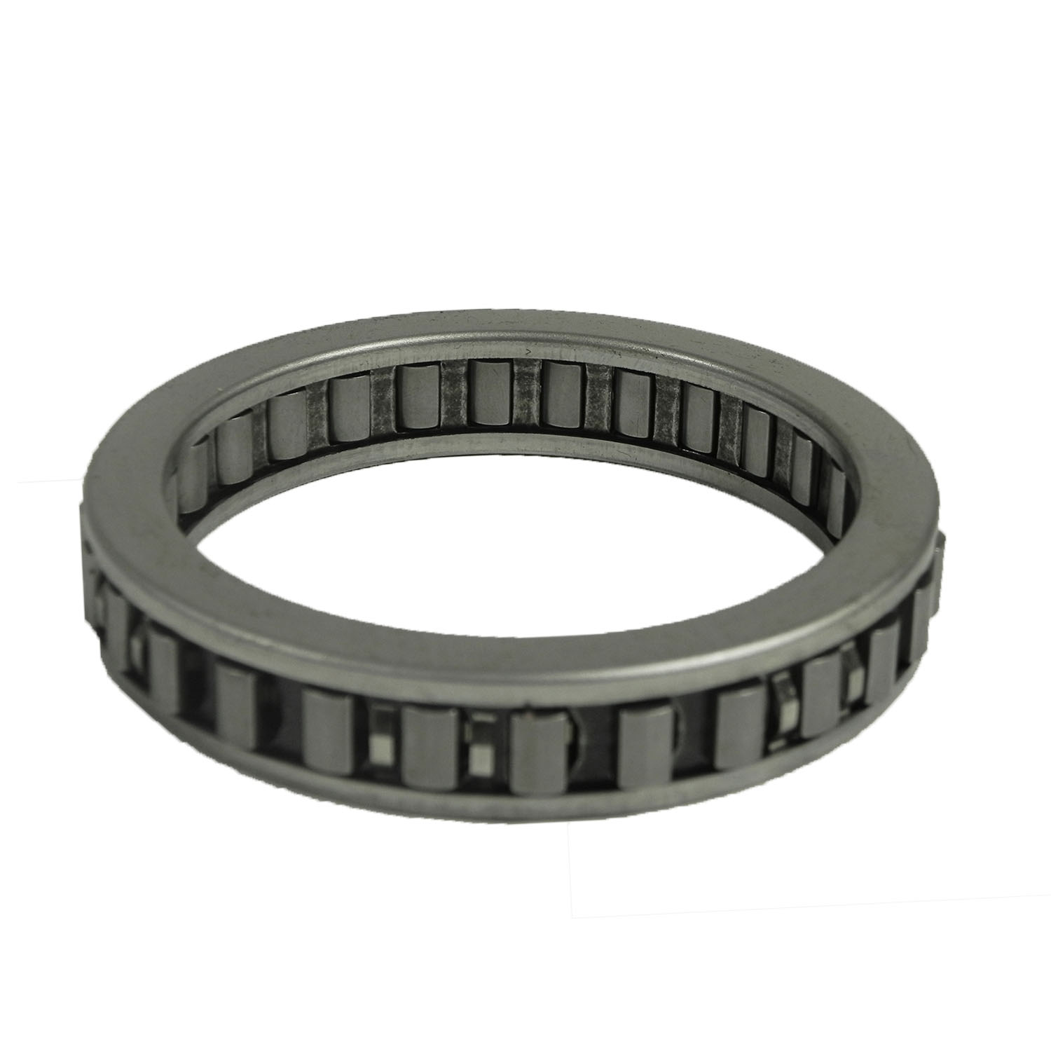 CD4E, LA4AEL Forward Sprag