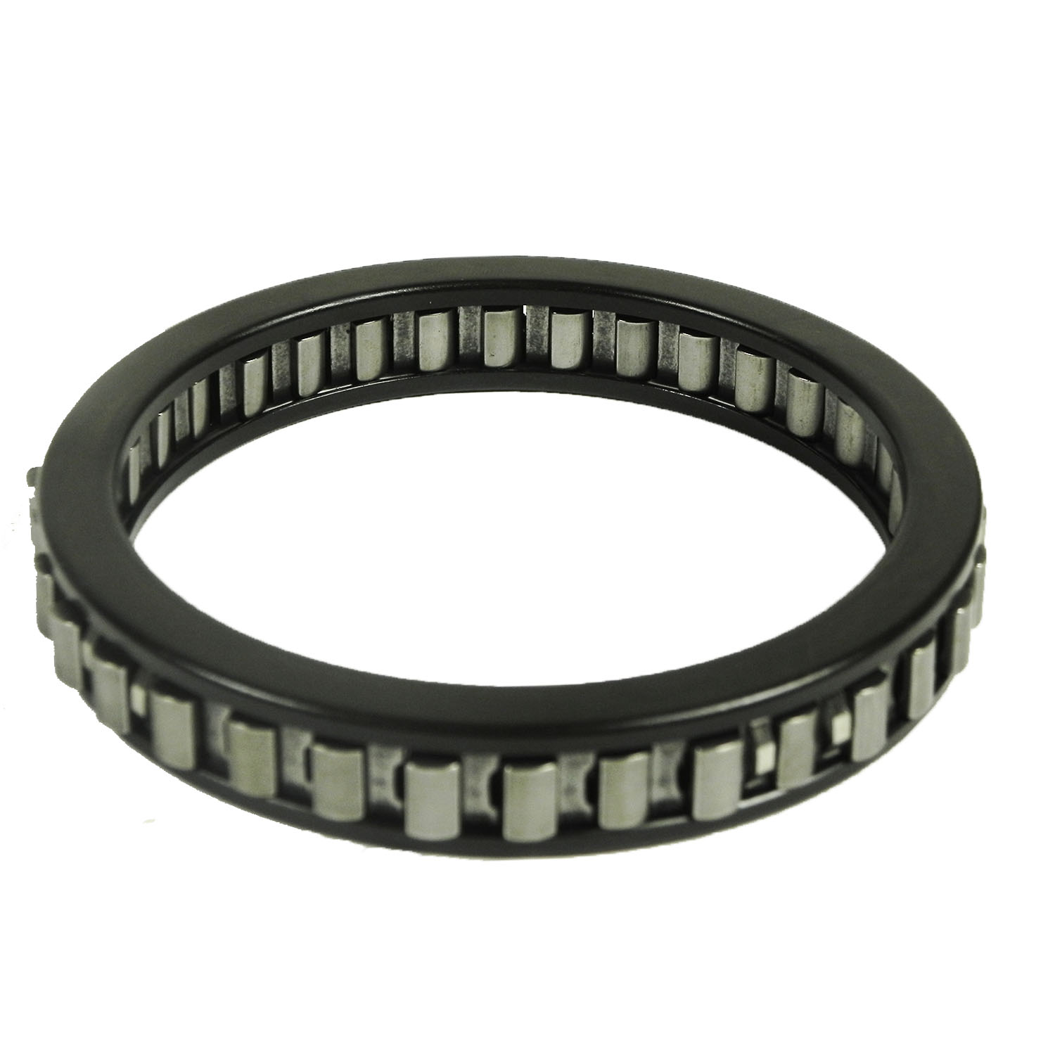200148 | 1965-ON Intermediate Sprag