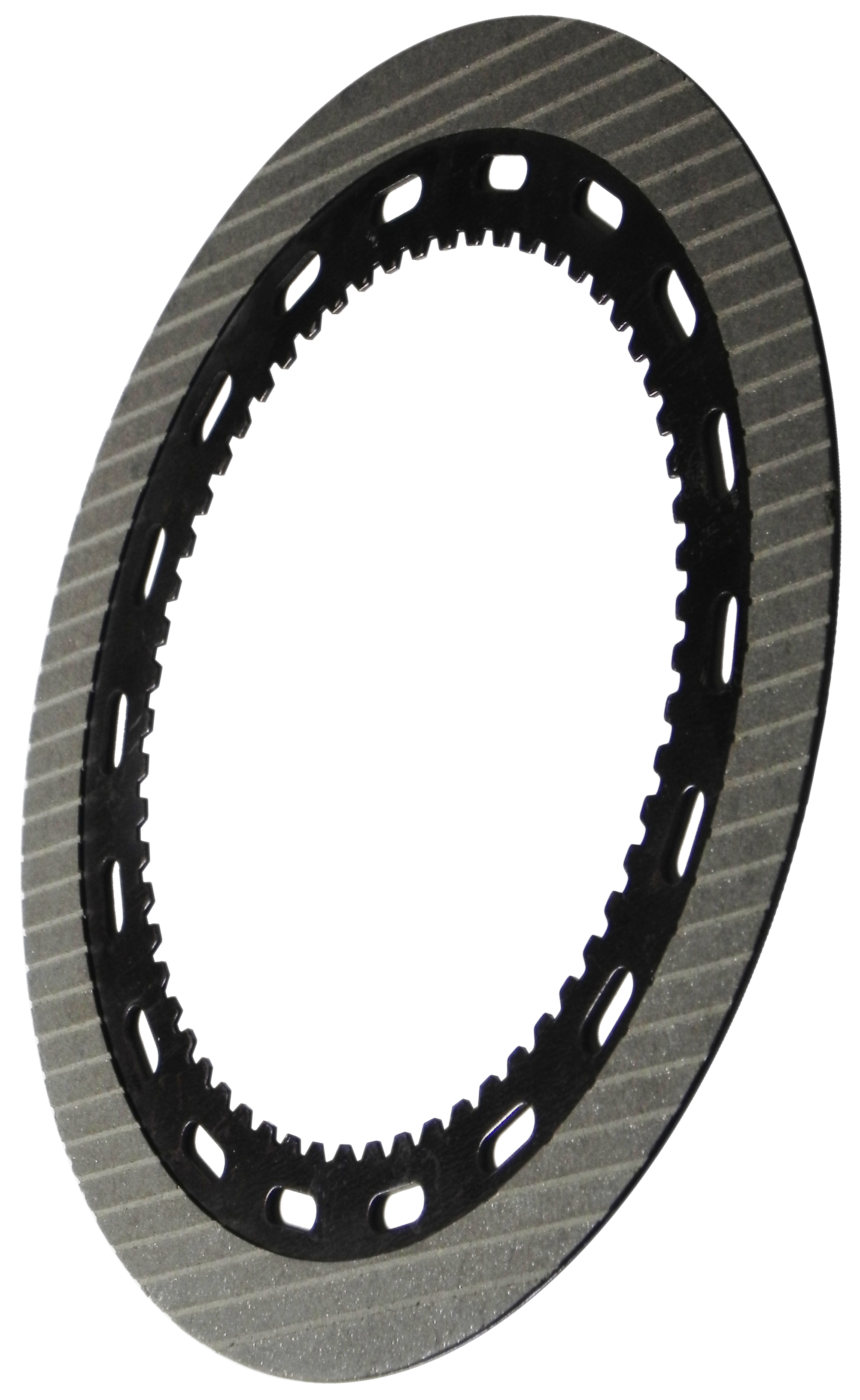 GPZ106 | 1969-1986 Friction Clutch Plate GPZ Intermediate GPZ