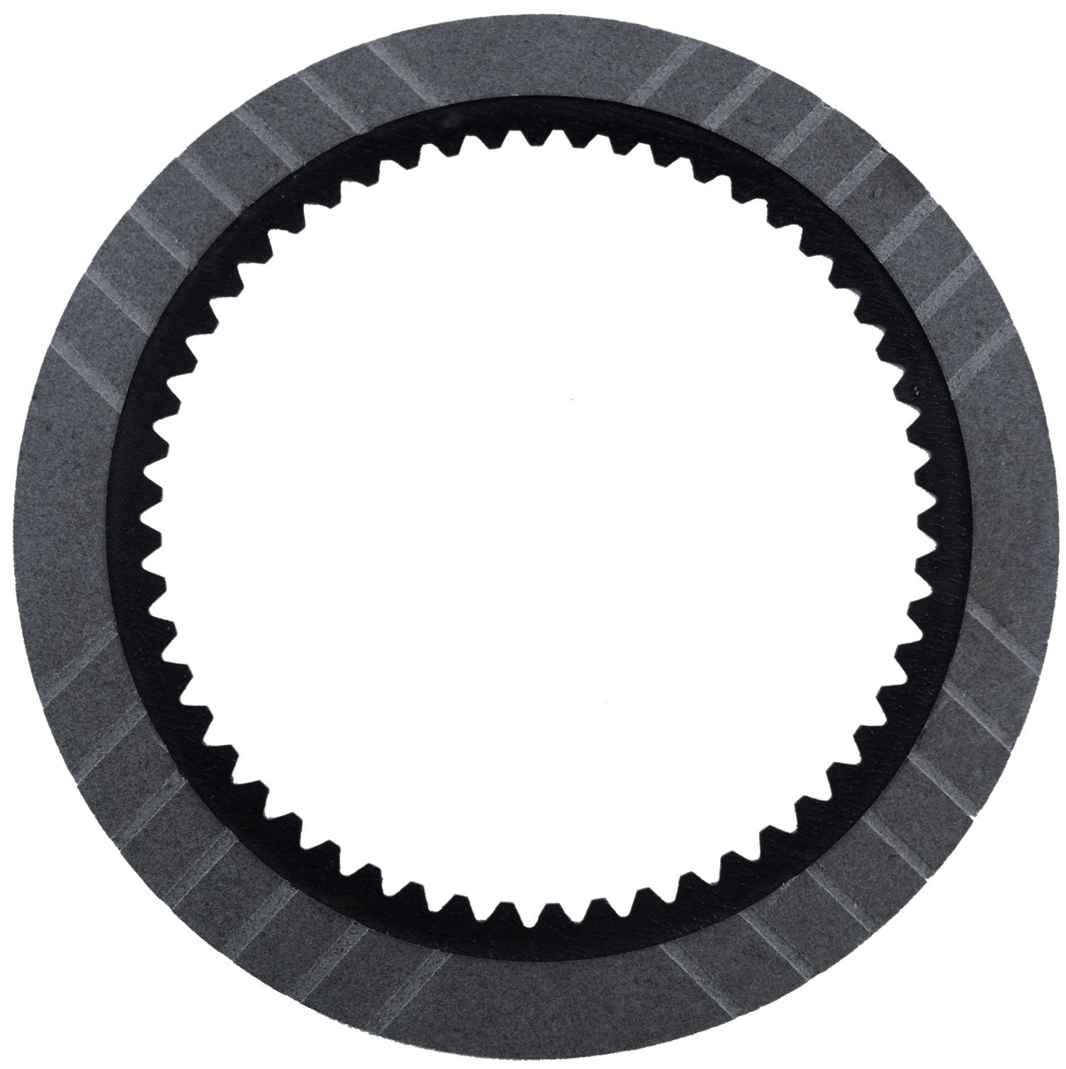 A500 / 44RE, 40RH, 42RH, 44RH, 42RE, A904, A518 / 46RH, 46RE, A618 / 47RH, 47RE, 48RE GPZ Friction Clutch Plate