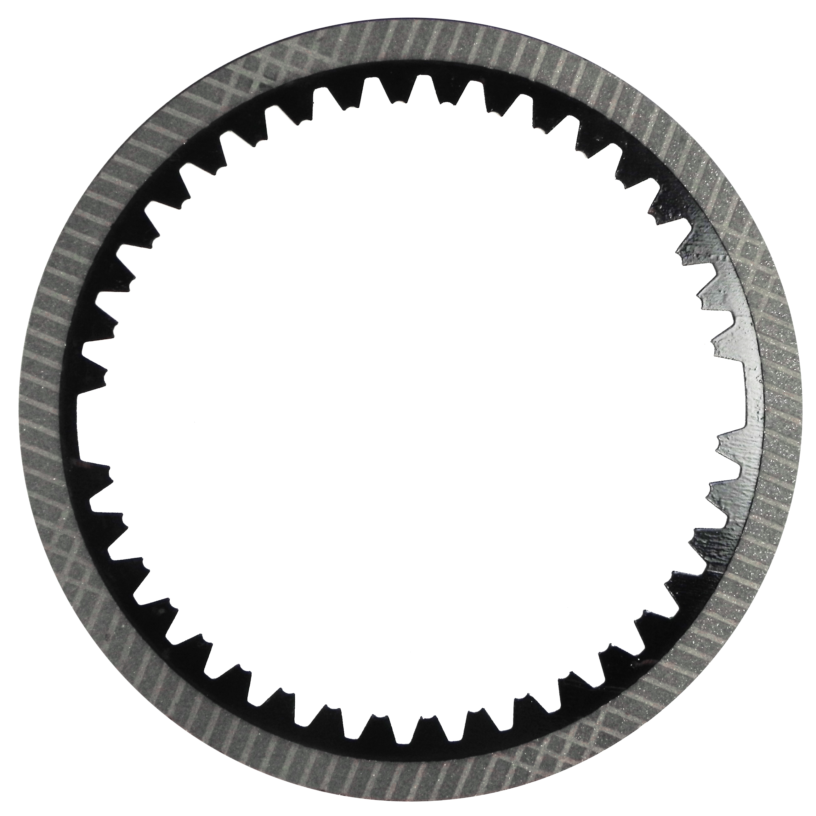 8HP45X, 8HP55A, 8HP55AH, 8HP70XH, 8HP90 GPZ Friction Clutch Plate