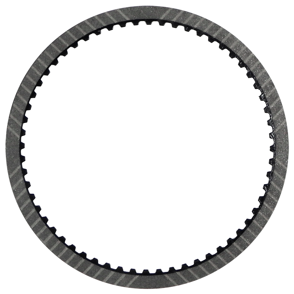 GPZ445 | 2002-ON Friction Clutch Plate GPZ Input GPZ JR710E, RE7R01A