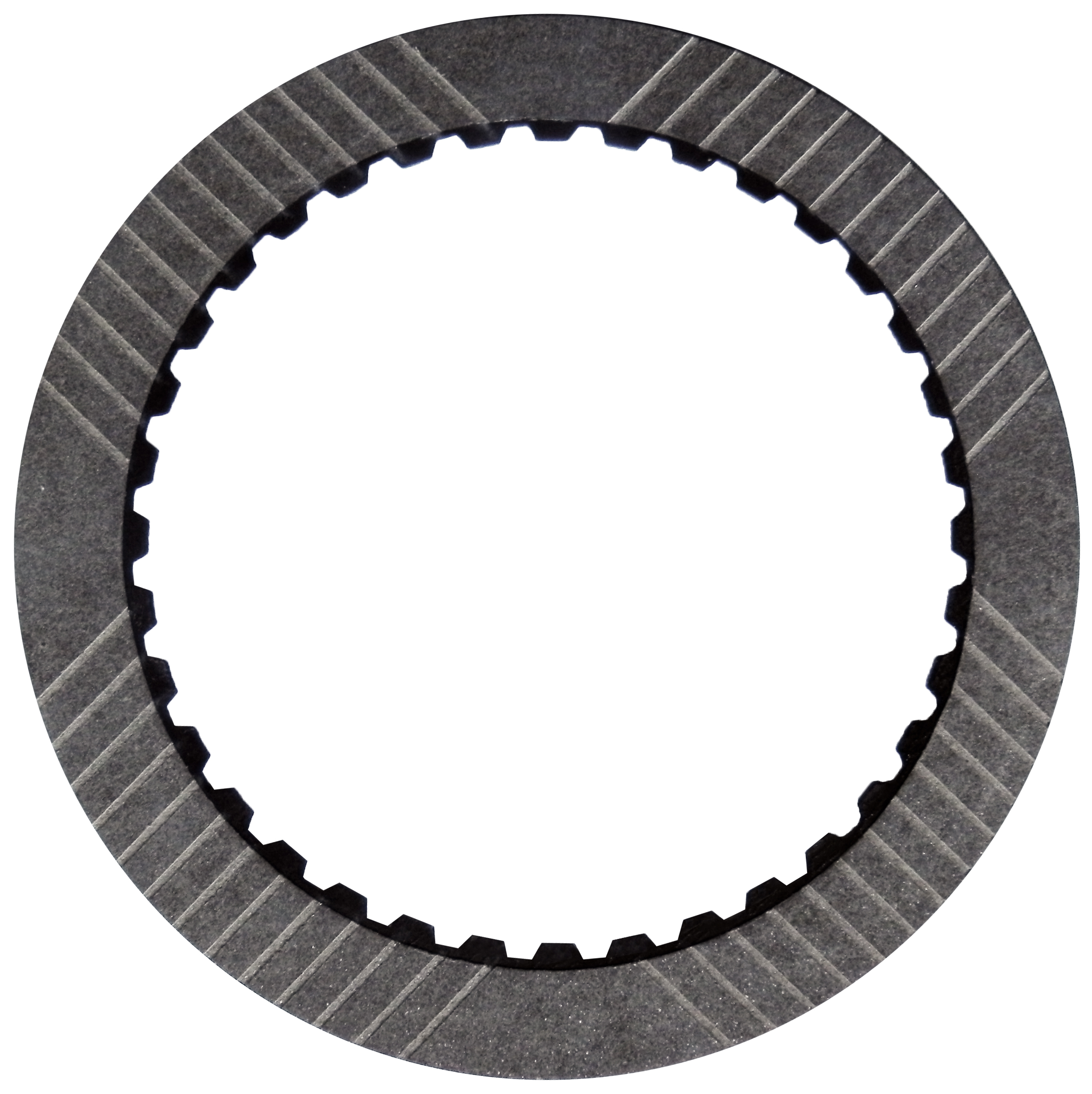 GPZ460 | 2009-2012 Friction Clutch Plate GPZ 2, 3, 4, 6 Brake GPZ