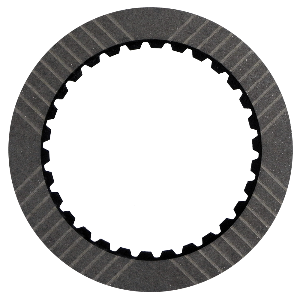 GPZ470 | 2005-ON Friction Clutch Plate GPZ K2 High, Low Reverse GPZ