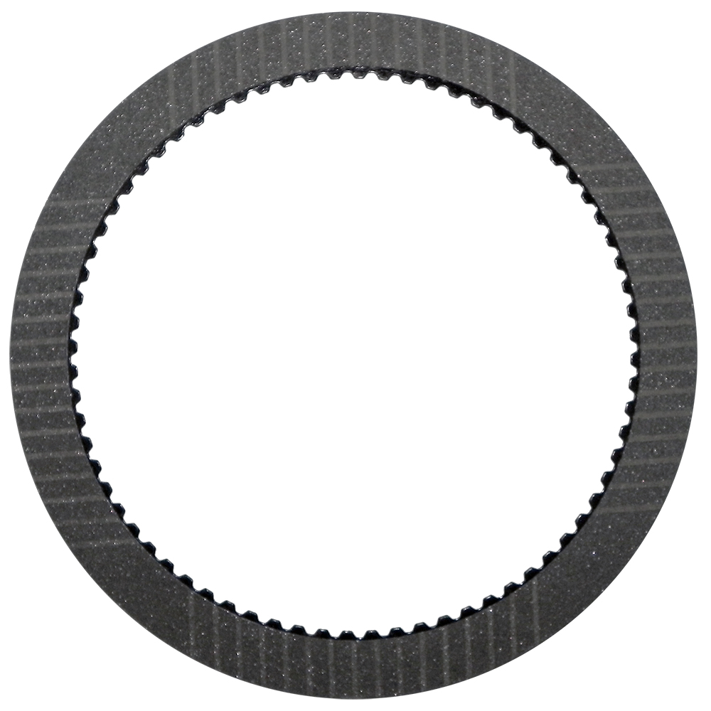 GPZ540 | 2003-ON Friction Clutch Plate GPZ Low, Reverse GPZ