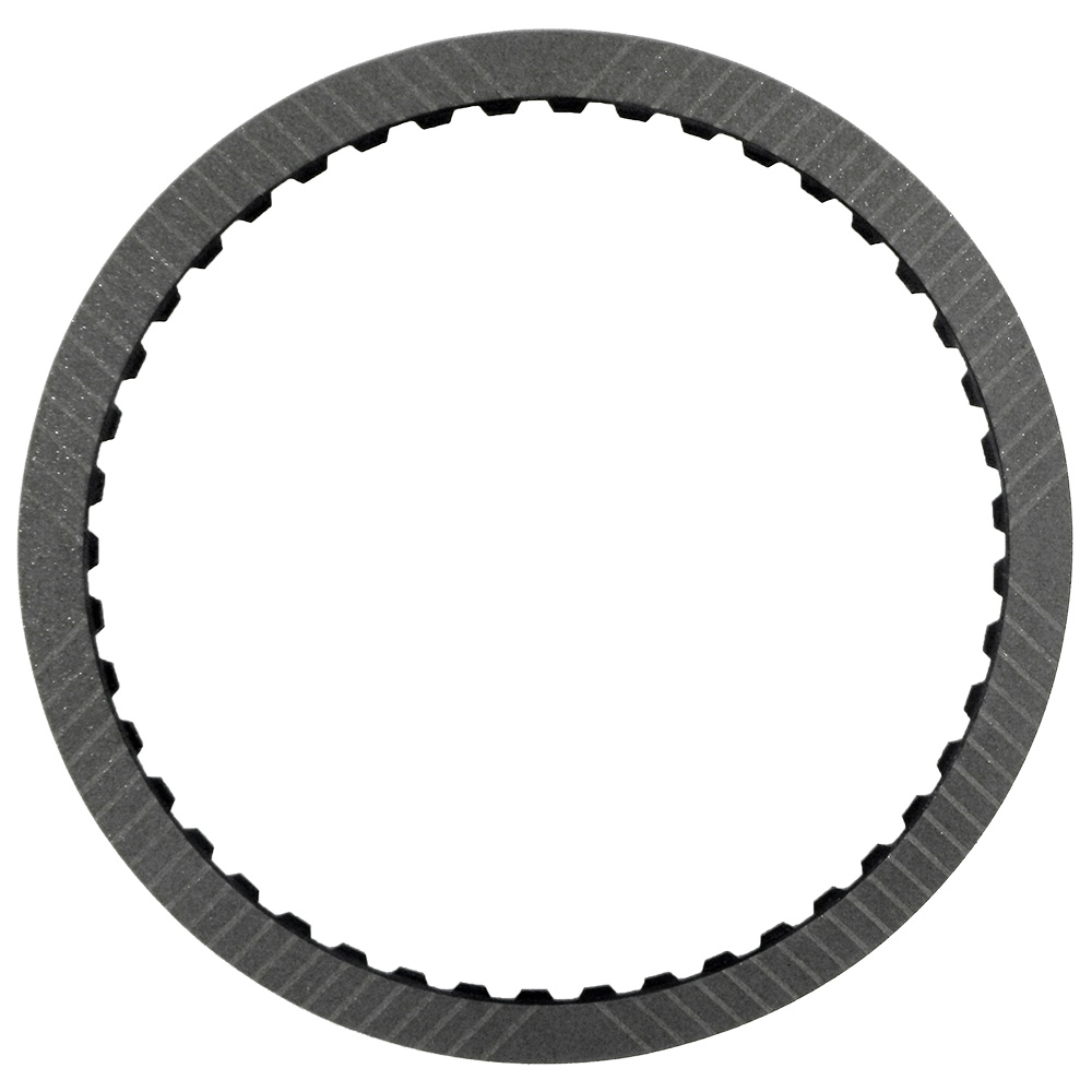 10R80, 10L80, 10L90 GPZ Friction Clutch Plate