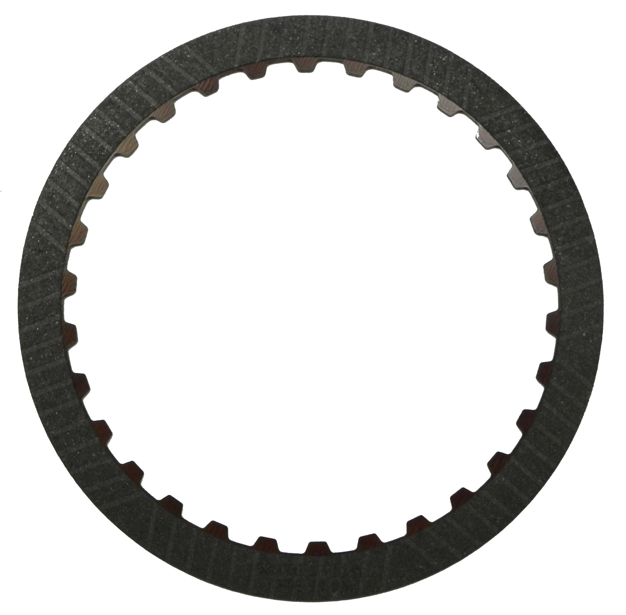 R520000 | 2005-ON Friction Clutch Plate High Energy Forward High Energy