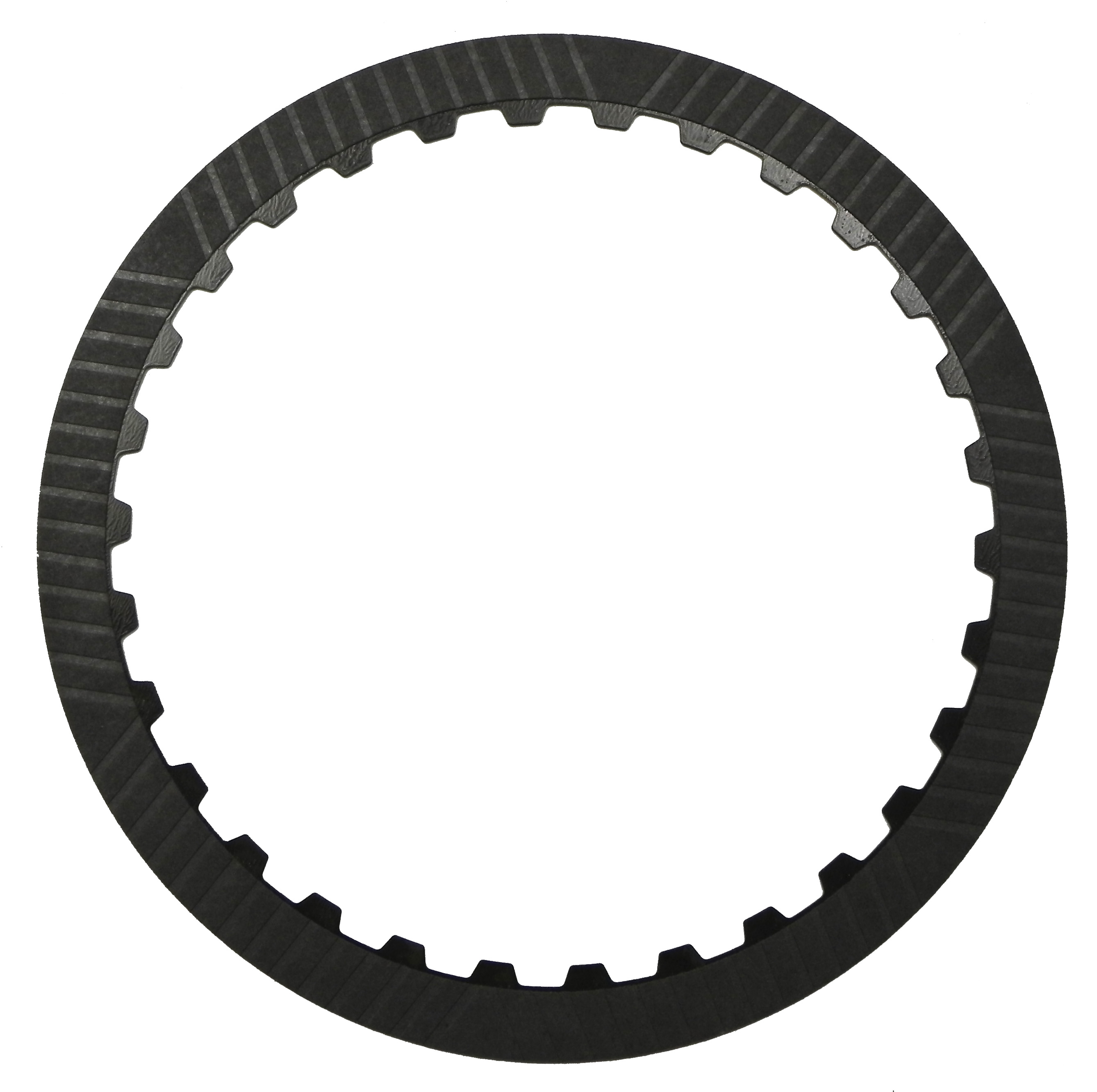 R520007 | 2004-ON Friction Clutch Plate High Energy B, E, F, Reverse High Energy