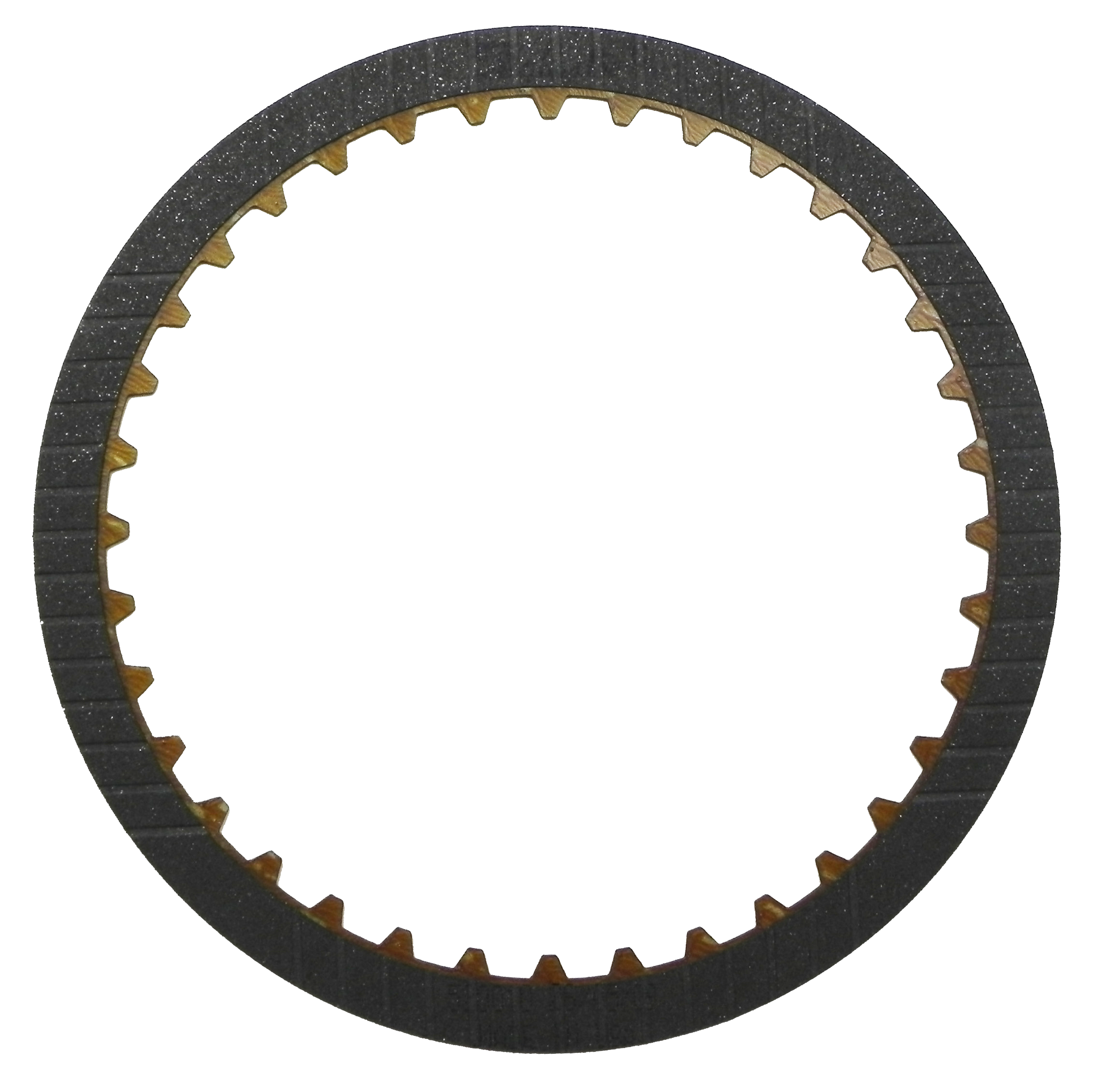 R520010 | 2003-ON Friction Clutch Plate High Energy Forward High Energy