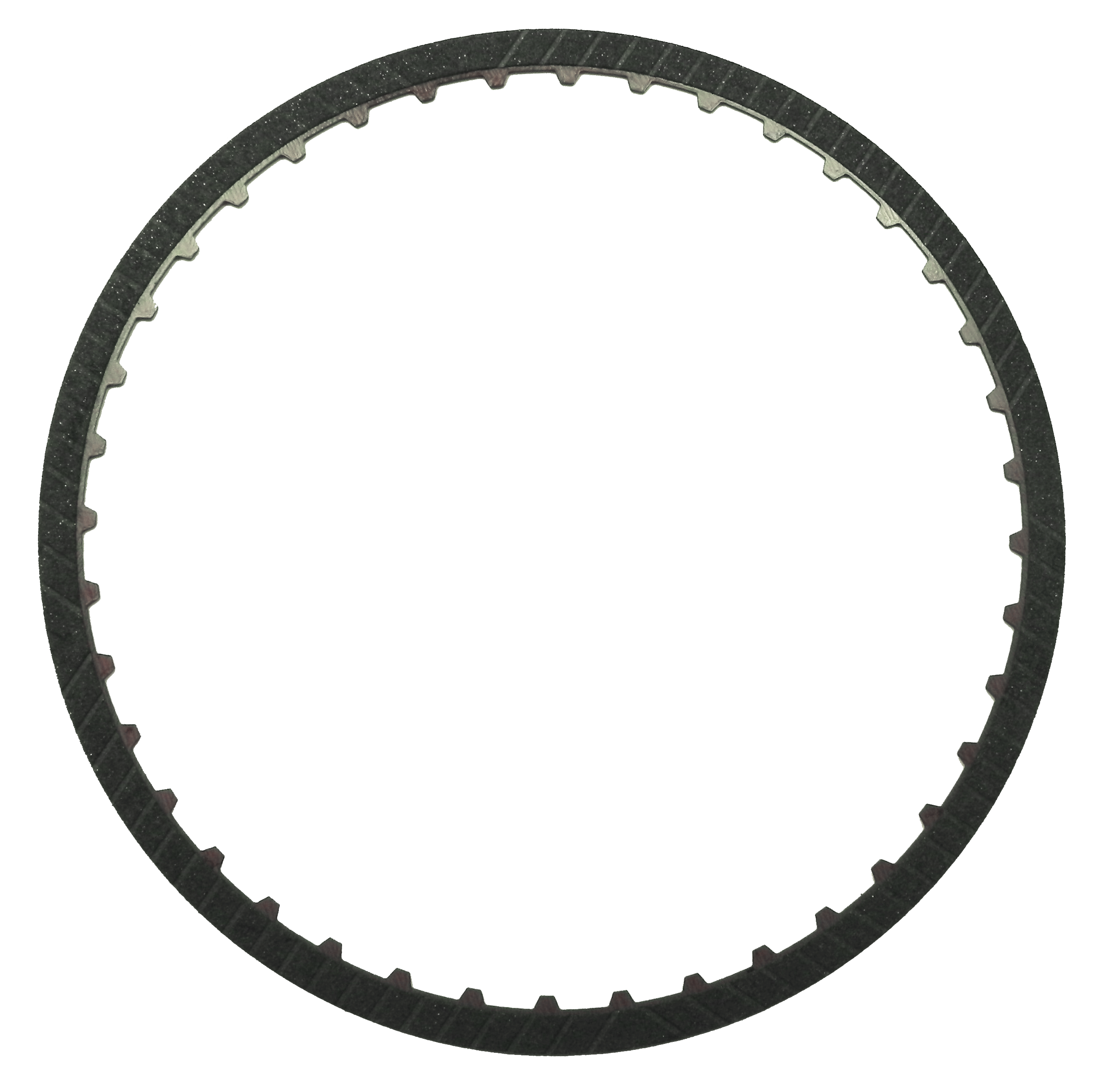 R520015 | 2003-ON Friction Clutch Plate High Energy Reverse High Energy