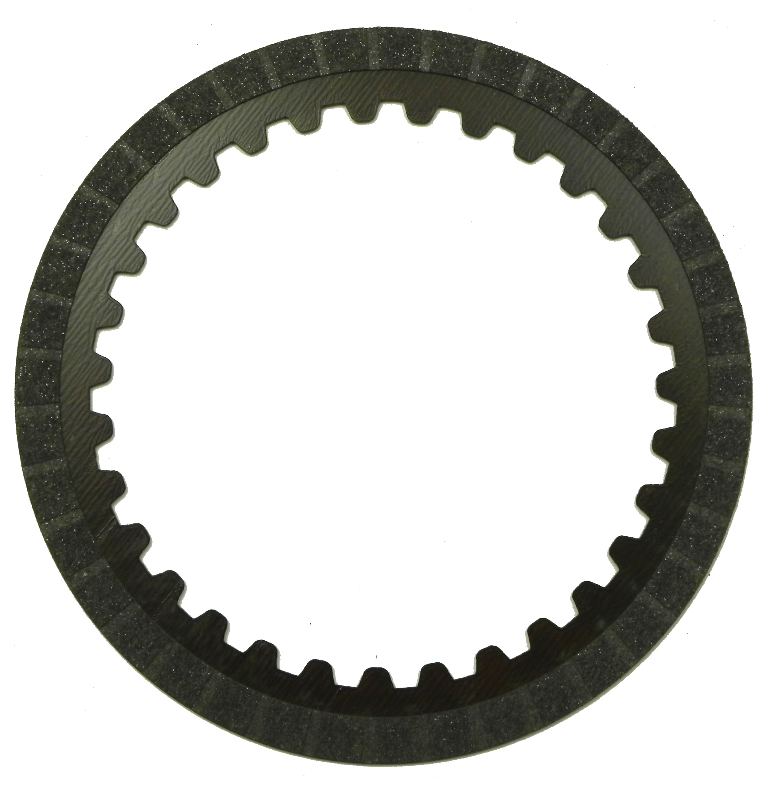 R558260 | 2007-ON Friction Clutch Plate High Energy Underdrive Low High Energy