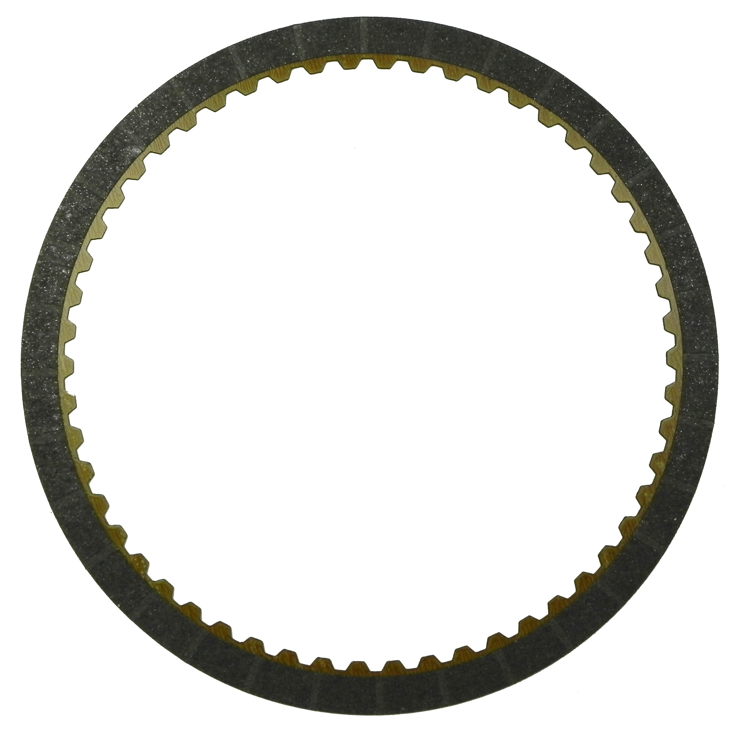 R558525 | 2007-ON Friction Clutch Plate High Energy Low, Reverse High Energy