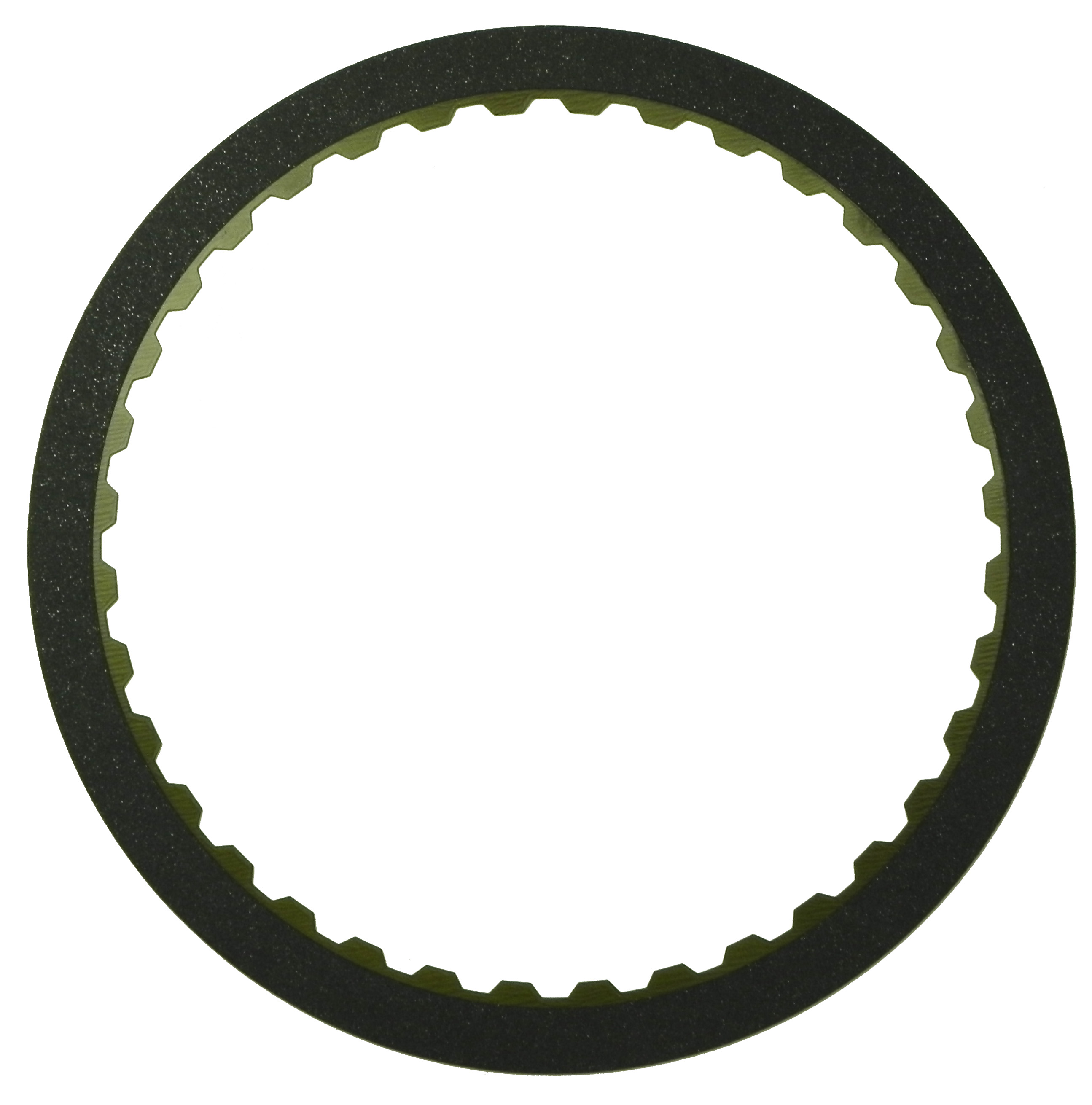 R558560 | 2008-2011 Friction Clutch Plate High Energy 1, 2, 3, 4 & 2, 6 Clutch High Energy
