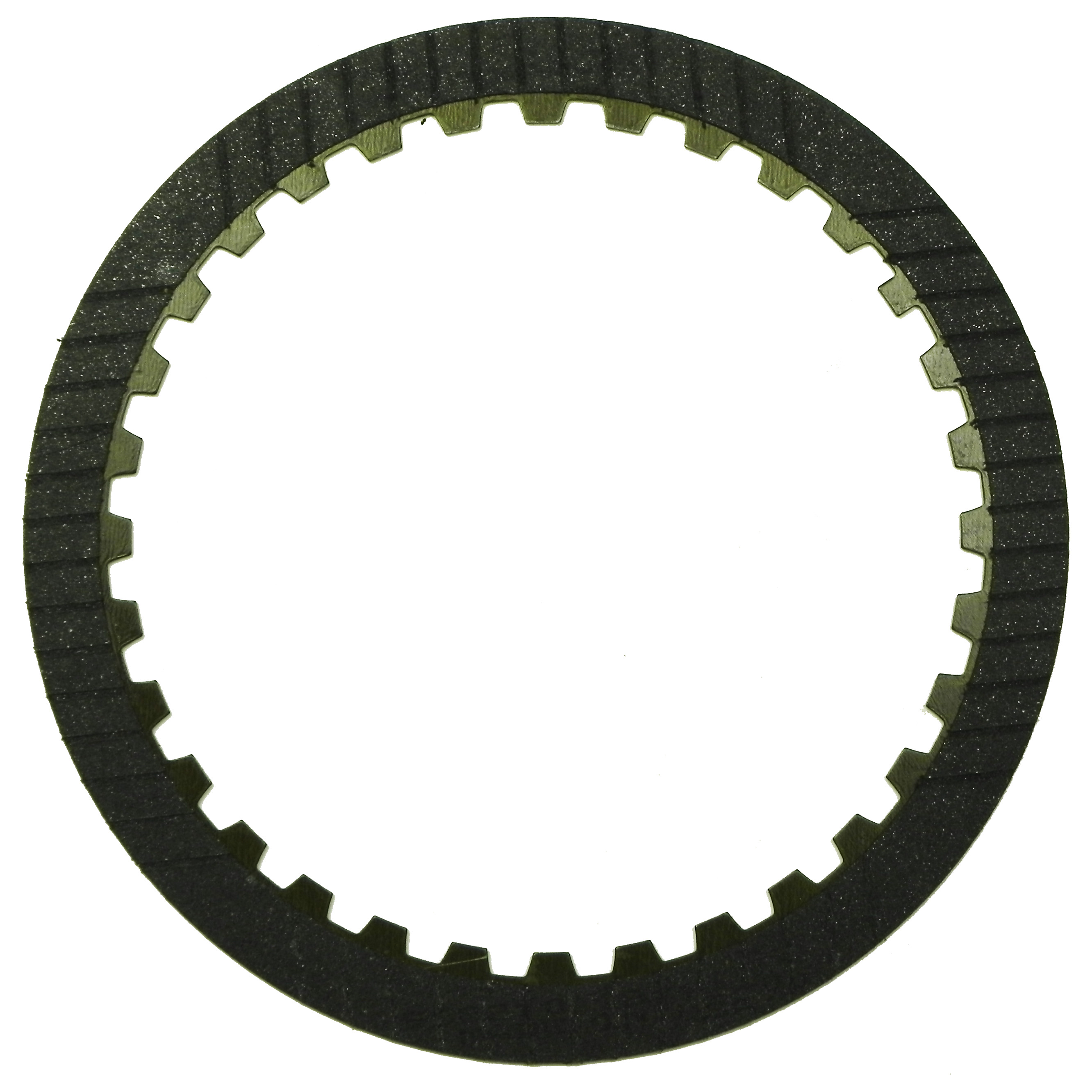 R559210 | 1999-ON Friction Clutch Plate High Energy Reverse High Energy