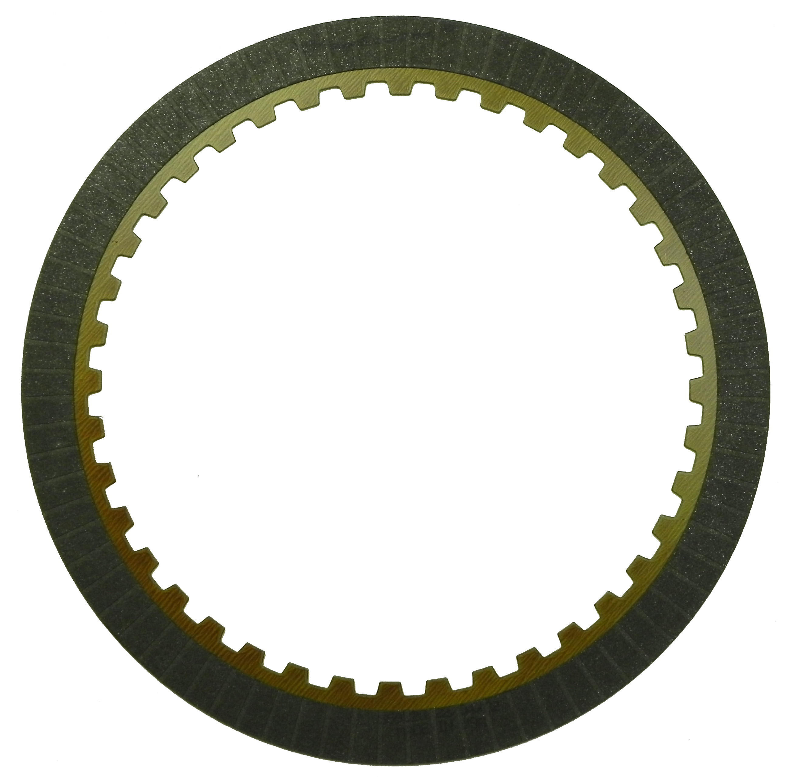 R559220 | 1999-ON Friction Clutch Plate High Energy 2C High Energy