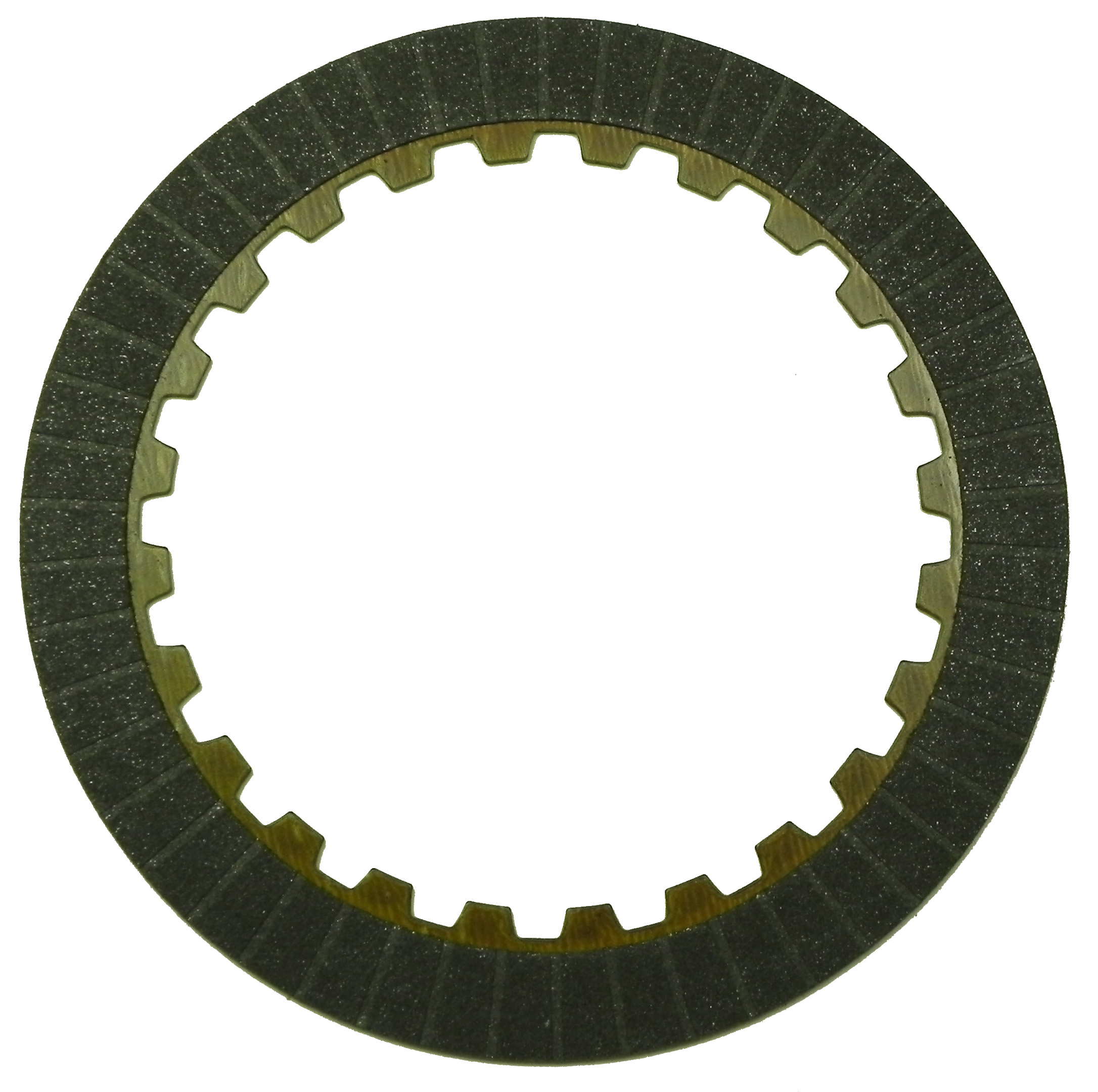 45RFE, 545RFE, 65RFE, 66RFE, 68RFE High Energy Friction Clutch Plate
