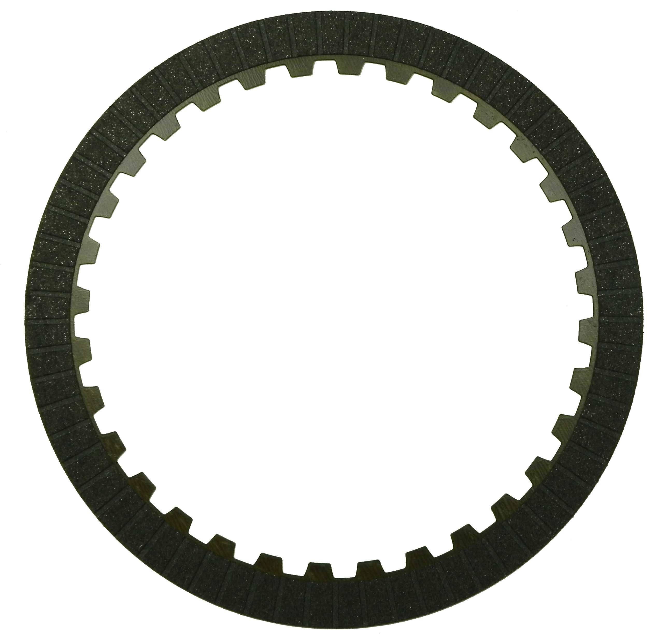68RFE High Energy Friction Clutch Plate