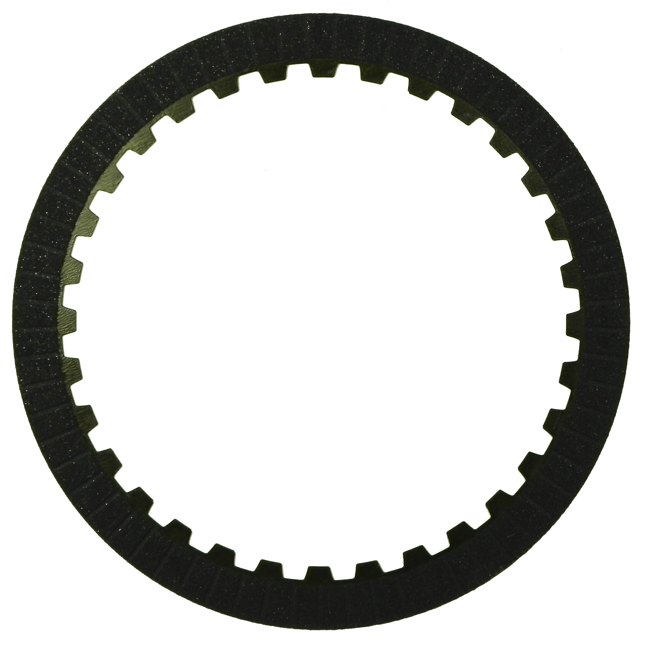 68RFE OE Replacement Friction Clutch Plate