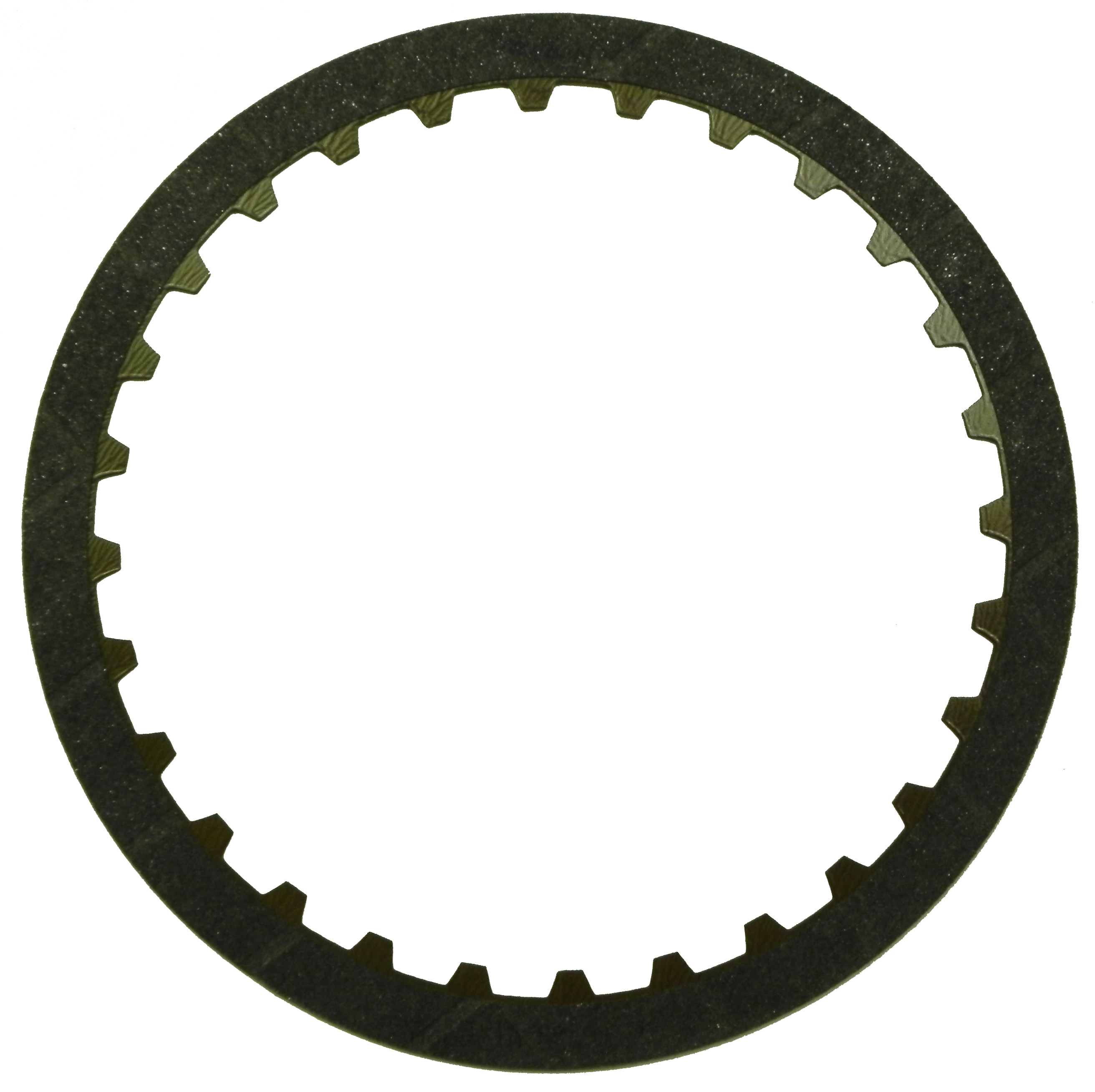 R559775 | 1990-1997 Friction Clutch Plate High Energy Overdrive Brake BS Clutch (Waved) High Energy