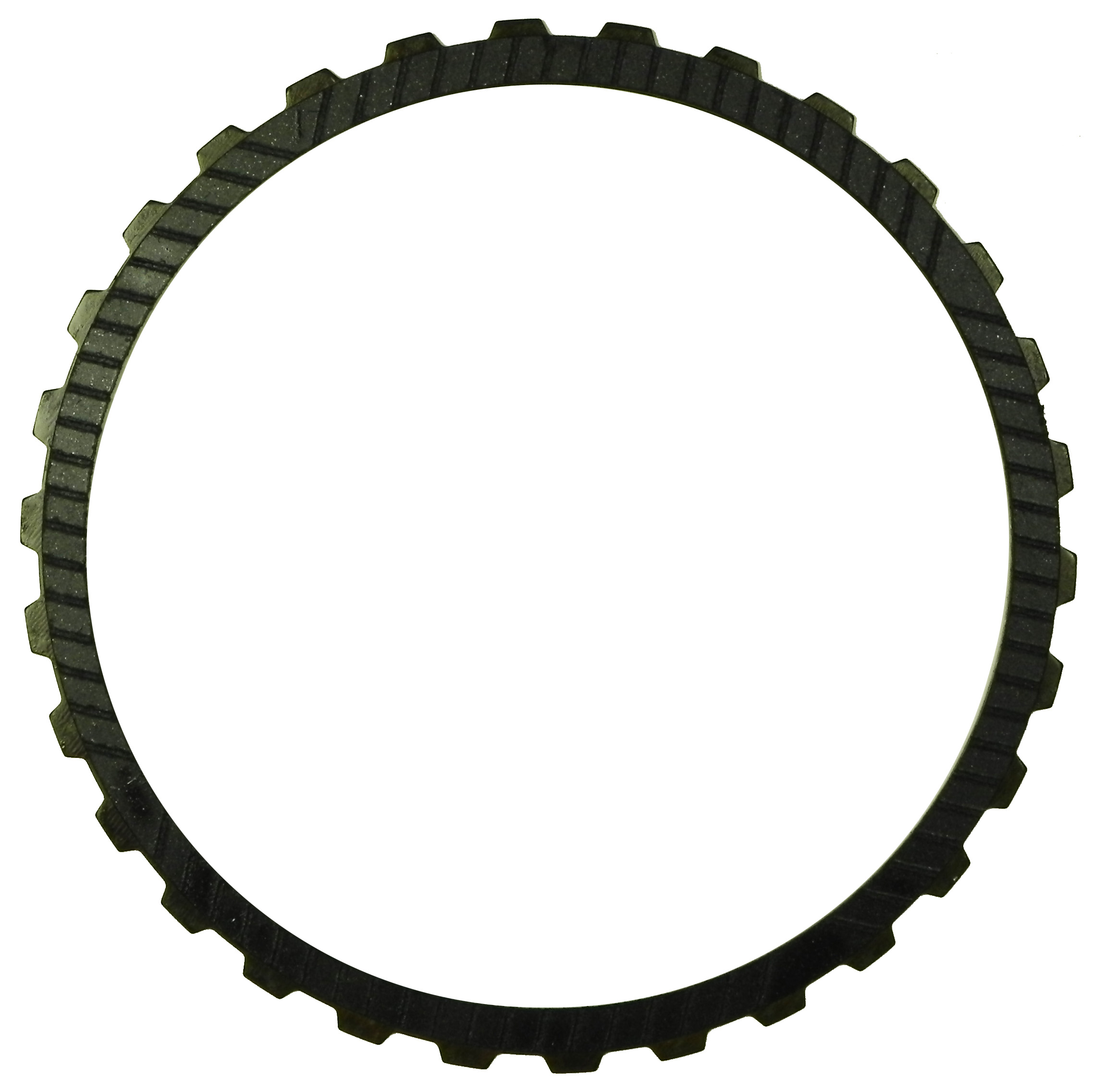 R559800 | 2005-ON Friction Clutch Plate High Energy K2 Clutch Single Sided, OD Spline High Energy