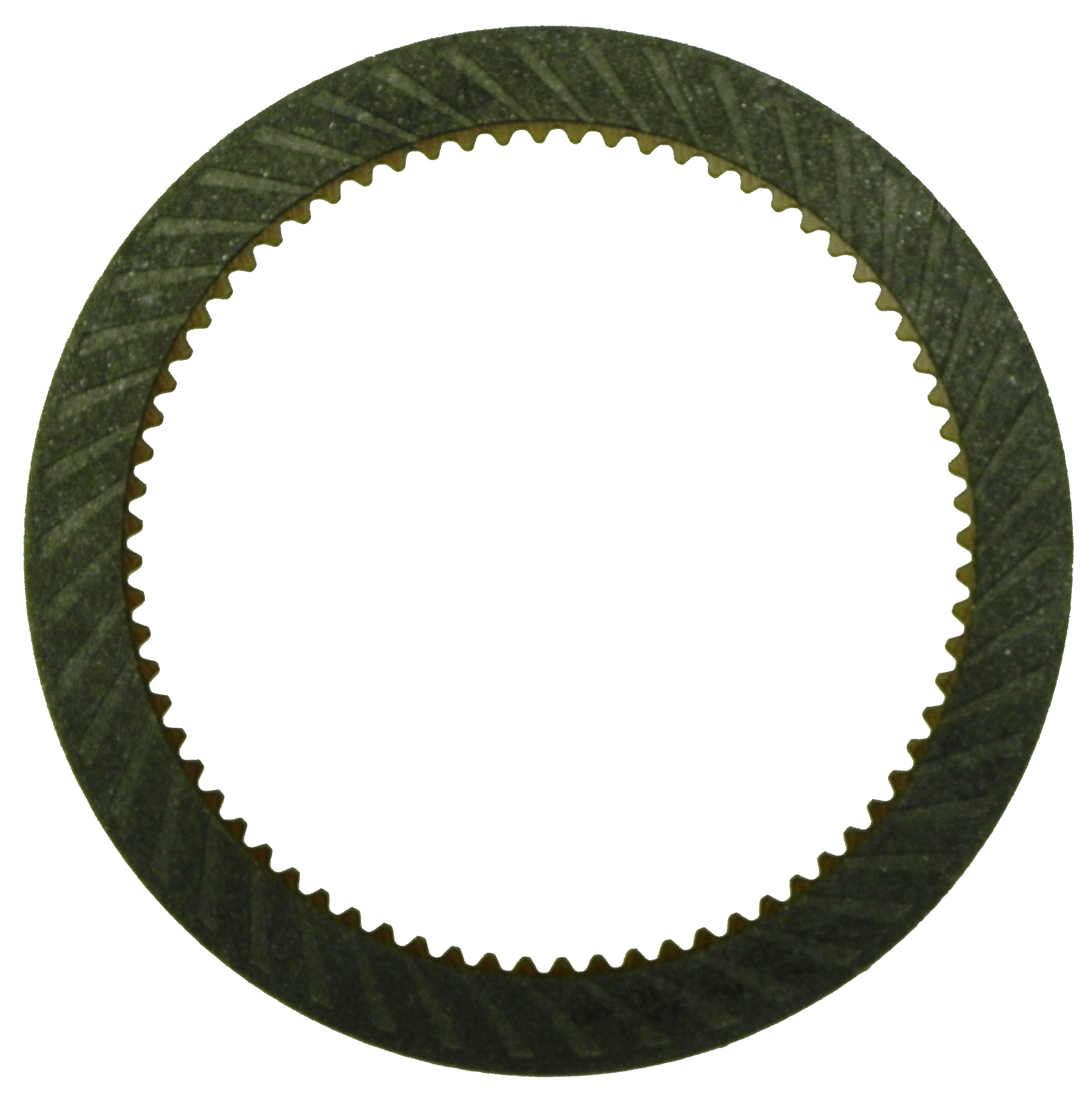 R560010 | 1997-ON Friction Clutch Plate High Energy Forward High Energy