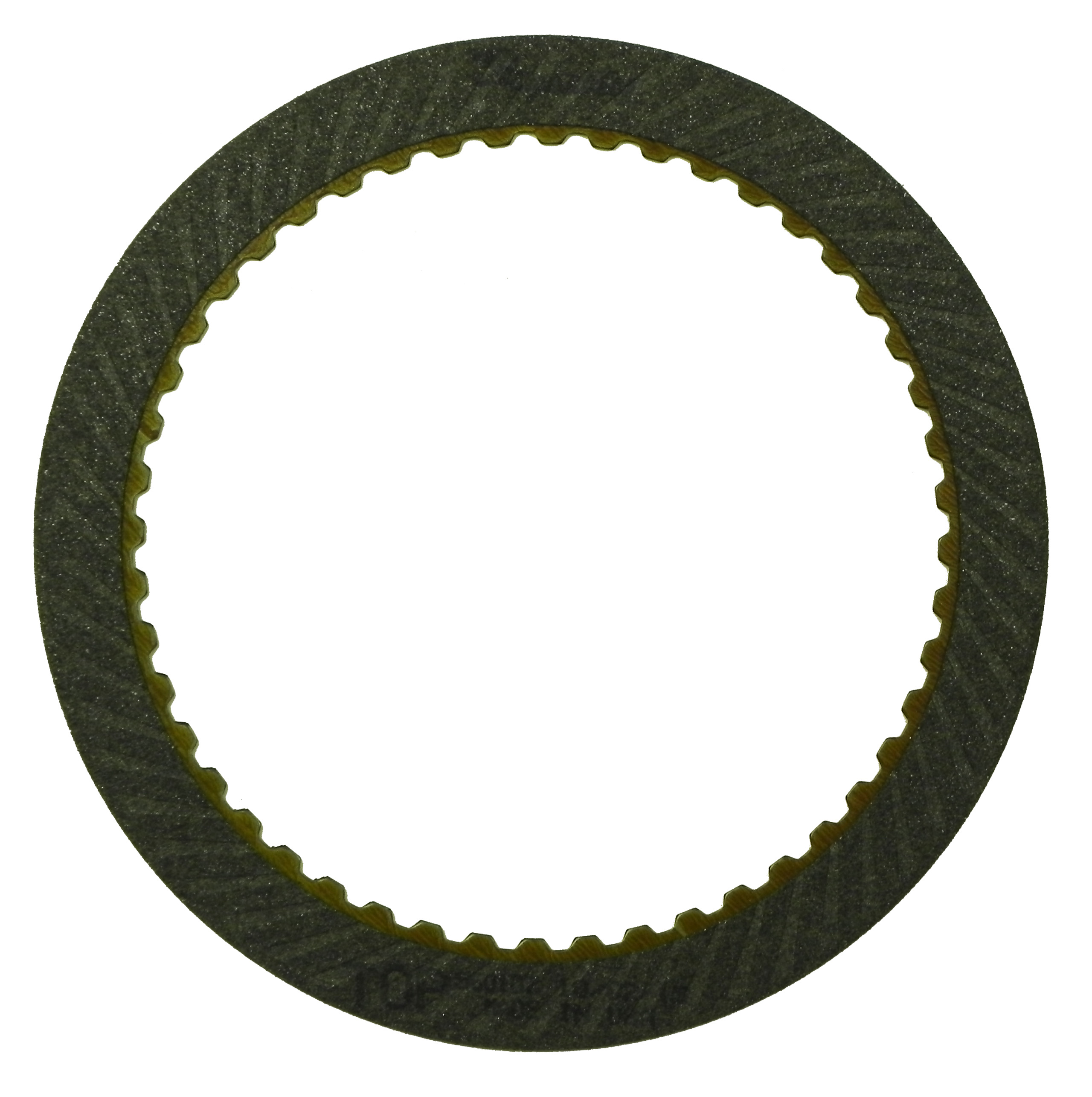 R560107 | 2008-ON Friction Clutch Plate High Energy Direct Double Sided High Energy 5R55S
