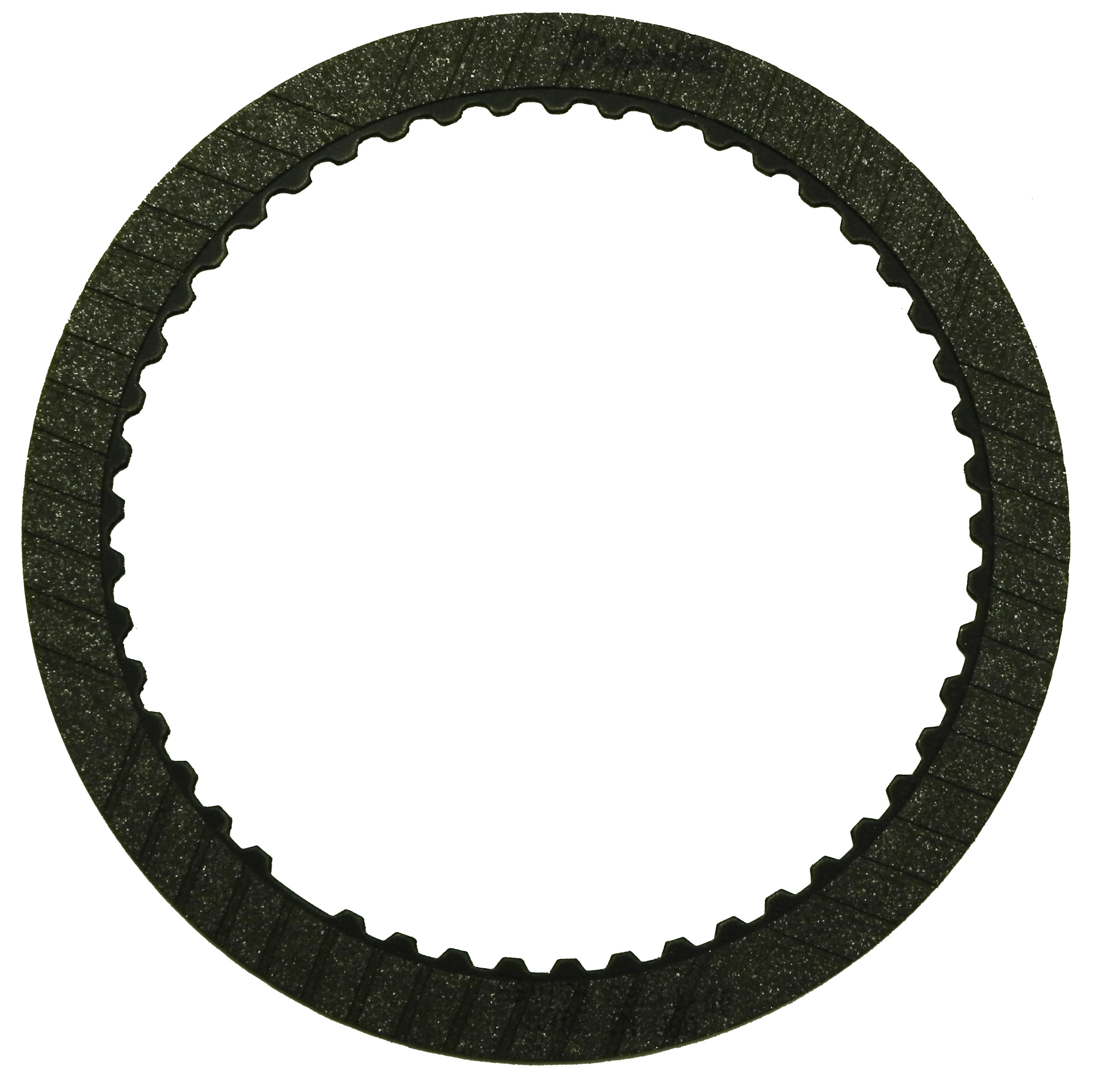 R560176 | 1975-ON Friction Clutch Plate Graphitic Direct, Reverse Graphitic