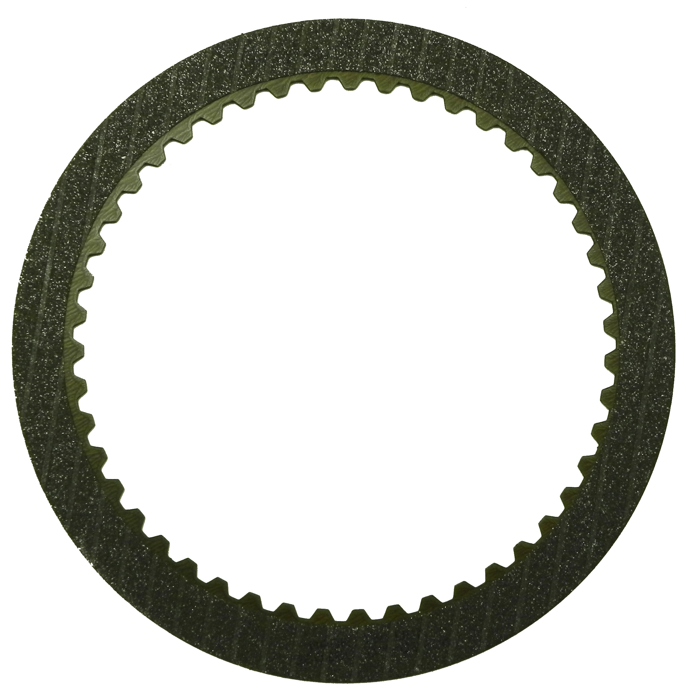 R560280 | 1978-1981 Friction Clutch Plate Graphitic Forward Graphitic