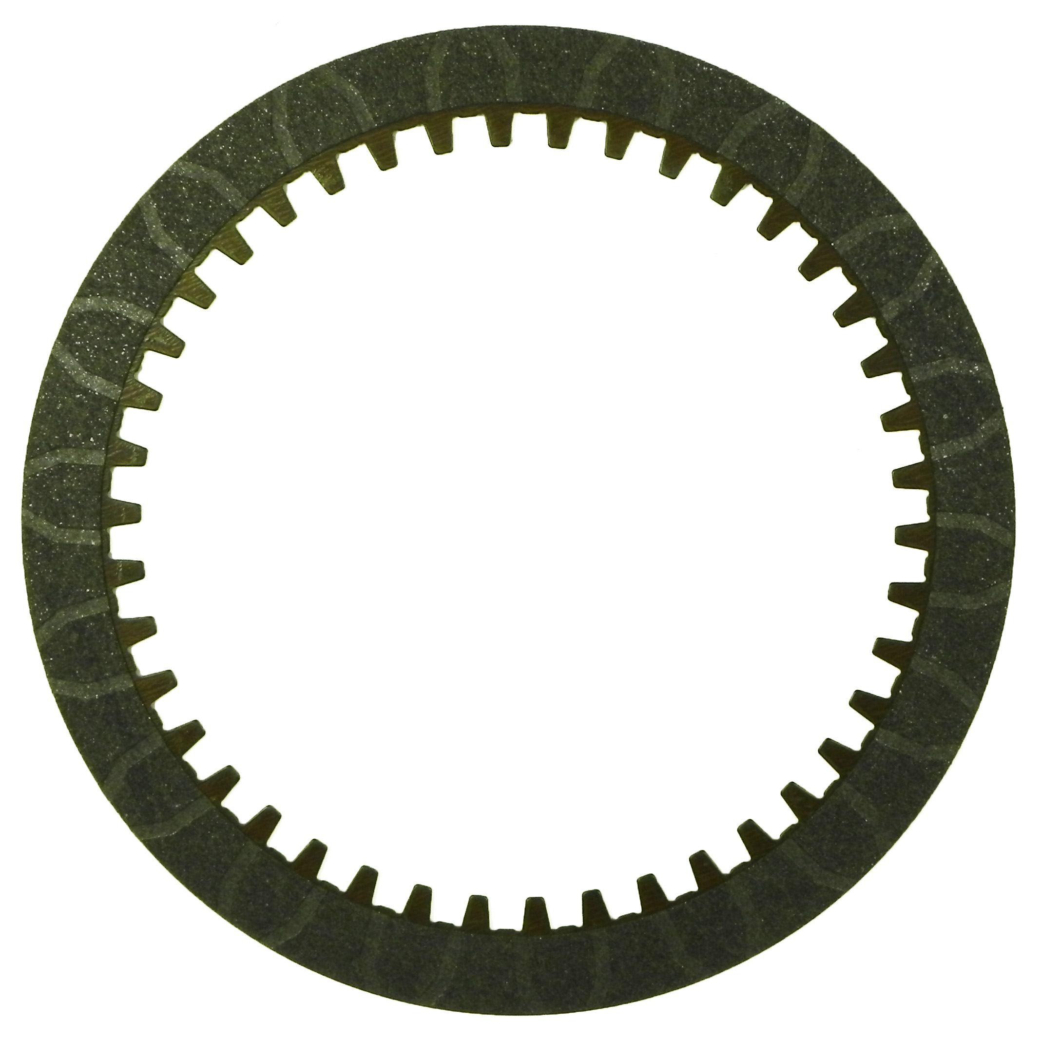 TL80SN,  AA80E, TR60SN, 09D High Energy Friction Clutch Plate